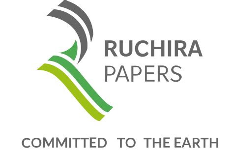 Research papers published india chi