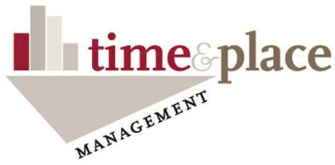 Free Essays on Introduction To Time Management - Brainiacom
